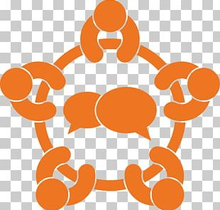 Focus Group Computer Icons Discussion Group PNG