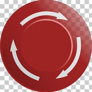 Kill Switch Push-button Computer Icons PNG