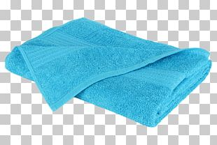 Towel Icon PNG