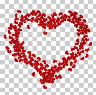Valentine's Day Love Saint Friendship PNG