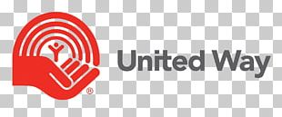 Canada United Way Worldwide Volunteering Organization Community PNG