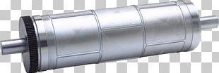 Die Cutting Tool RotoMetrics PNG