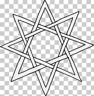 Geometry Geometric Shape Triangle PNG