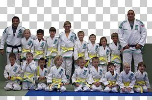 Judo Karate Jujutsu Brazilian Jiu-jitsu Fundraising PNG