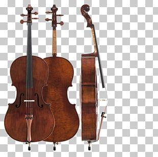 Rare Violins Of New York Viola Cello String Instruments PNG