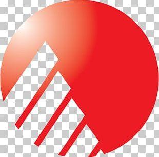 Sunset Ridge Logo General Contractor PNG