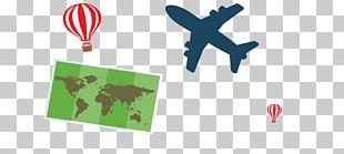 Tourism Logo PNG