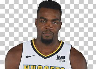 Paul Millsap Denver Nuggets Basketball Player Atlanta Hawks NBA PNG