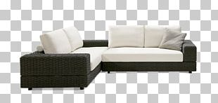 Table Sofa Bed Couch Garden Furniture PNG