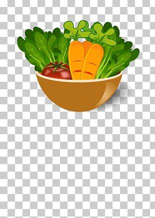 Veggie Burger Vegetable Bowl Fruit PNG
