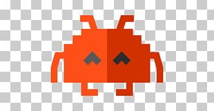 Computer Icons Space Invaders PNG