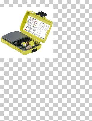 Peltor Gehoorbescherming 3M Signal-to-noise Ratio Earplug PNG