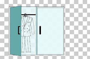 Armoires & Wardrobes Clothes Hanger Door PNG