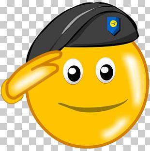Emoji Emoticon Smiley Vulcan Salute PNG