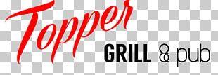 Graphic Design Wedding Cake Topper Logo PNG