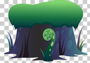 Mushroom Fungus PNG