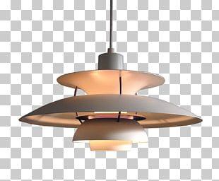 PH-lamp Lighting Light Fixture PNG