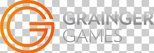 W. W. Grainger Business Grainger Games Video Game Retail PNG