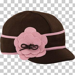 Baseball Cap Amazon.com Stormy Kromer Cap Hat PNG
