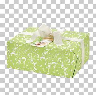 Colomba Di Pasqua Gift Wrapping Caffarel Recipe PNG