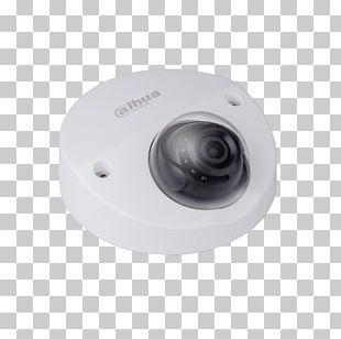 High Efficiency Video Coding IP Camera Dahua Technology 1080p PNG