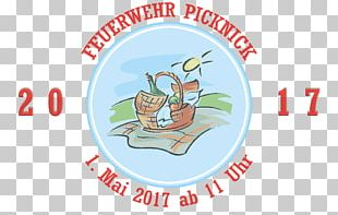 Löschgruppe Becke Logo Volunteer Fire Department Conflagration PNG