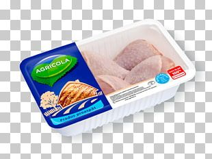 Meat Agricola Internaţional S.A. Chicken As Food Chicken Breast Crispy Fried Chicken PNG