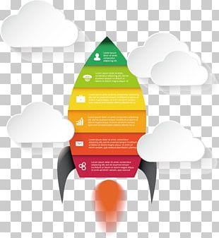 Graphic Design Diagram Infographic PNG
