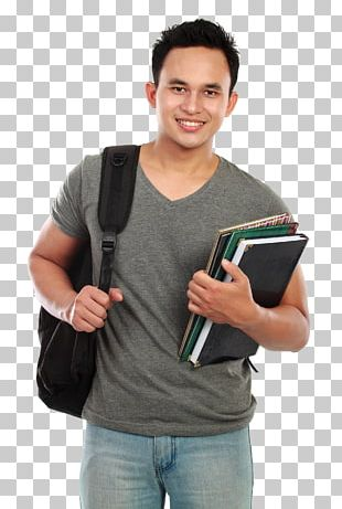 New Horizon College Of Engineering University And College Admission Student PNG