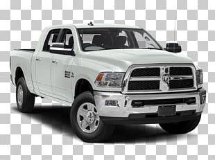 Ram Trucks Chrysler 2018 RAM 3500 Laramie Longhorn 2018 RAM 3500 Crew Cab Jeep PNG
