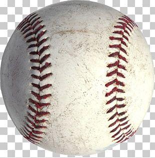Wedding Invitation Baseball Card Sport Vintage Base Ball PNG