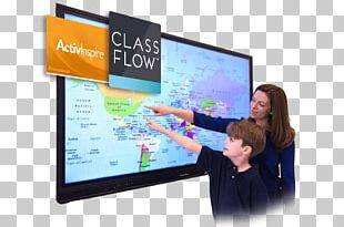 Computer Monitors Multimedia Interactive Learning Education Interactivity PNG