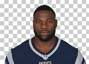 Dion Lewis New England Patriots Melbourne City FC Melbourne Victory FC Tennessee Titans PNG