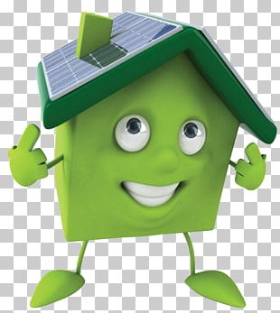 Efficient Energy Use House Energy Conservation Renewable Energy PNG