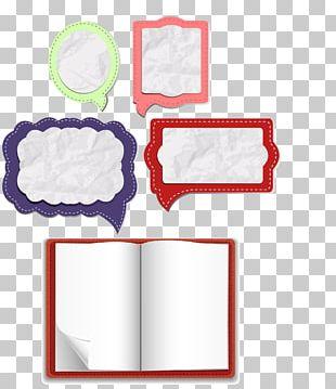 Paper Book Euclidean Vecteur Computer File PNG
