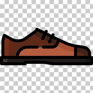 Shoe Computer Icons Footwear Sneakers PNG