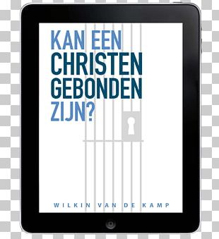 Christianity E-book Paperback PNG
