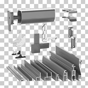 Roller Shutter Window Shutter Aluprof S.A. Catalog Door PNG