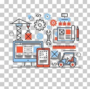 Software Engineer Computer Software Software Development Web Developer PNG