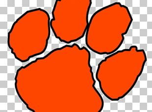 Clemson University Clemson Tigers Football Central York High School American Football PNG
