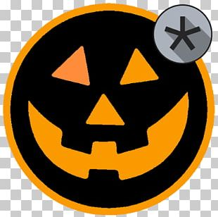 Jack-o'-lantern Pumpkin Food Halloween Candy PNG