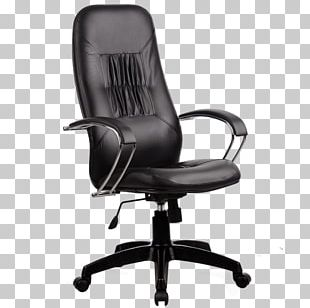 Office & Desk Chairs Furniture Office Supplies PNG