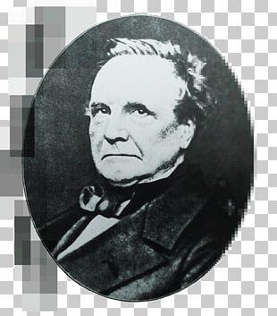 Charles Babbage Computer วิวัฒนาการของคอมพิวเตอร์ Analytical Engine Mathematician PNG