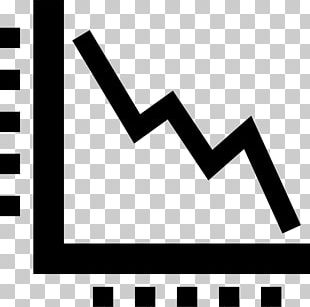Chart Symbol Computer Icons Símbolo Gráfico Logo PNG