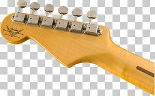 Fender Stratocaster Fender Telecaster Fender Musical Instruments Corporation Fender Jazzmaster Fender Custom Shop PNG