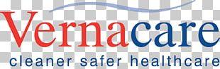 Logo Organization Vernacare Brand Font PNG