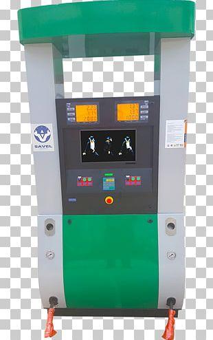 Machine Liquefied Petroleum Gas Mass Flow Meter Pump PNG