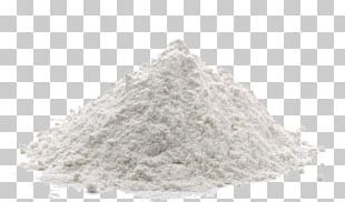 Organic Food Alcohol Powder Flour Coconut Milk Powder PNG