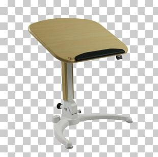 Table Sit-stand Desk Standing Desk Writing Desk PNG