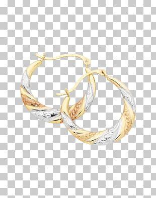 Earring Body Jewellery Bangle Bracelet PNG